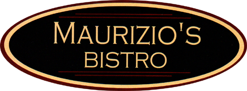 mauriziologo5.png