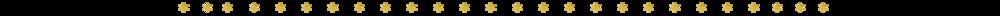 hr-gold-stars-full-width-01.png