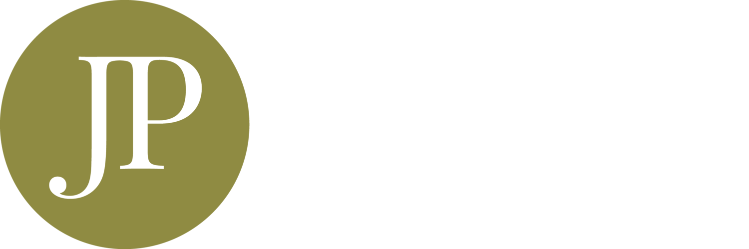 Jennings ProSearch