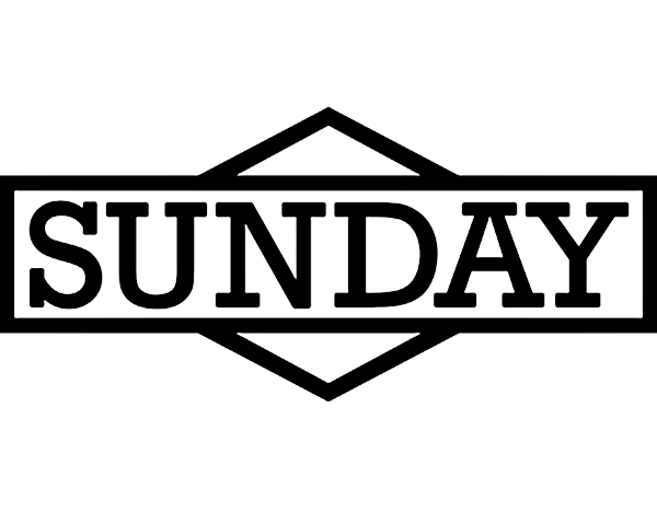 sunday logo.jpg