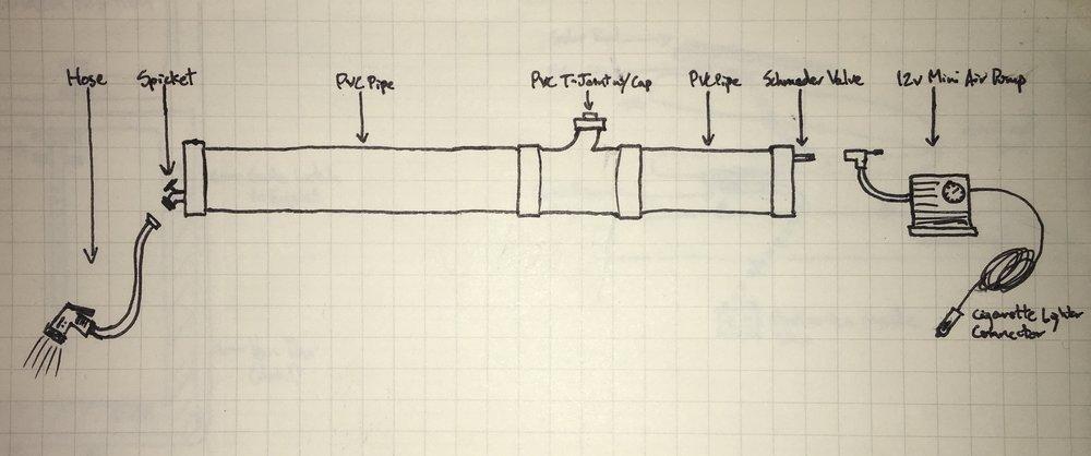 shower diagram.jpg