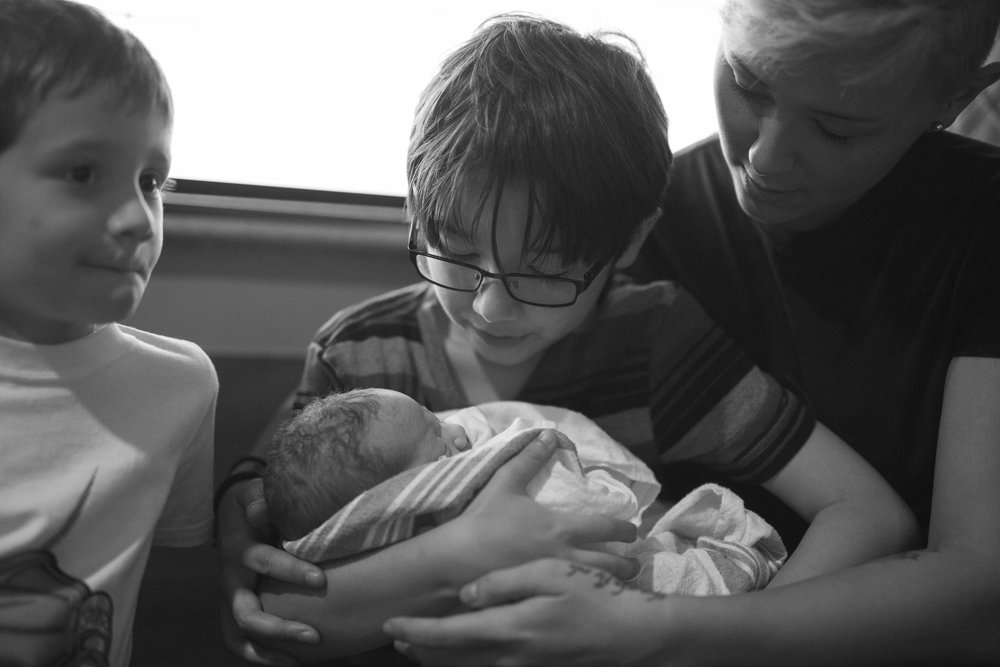 BKP2016_BrunerBirth_B&W_398.jpg