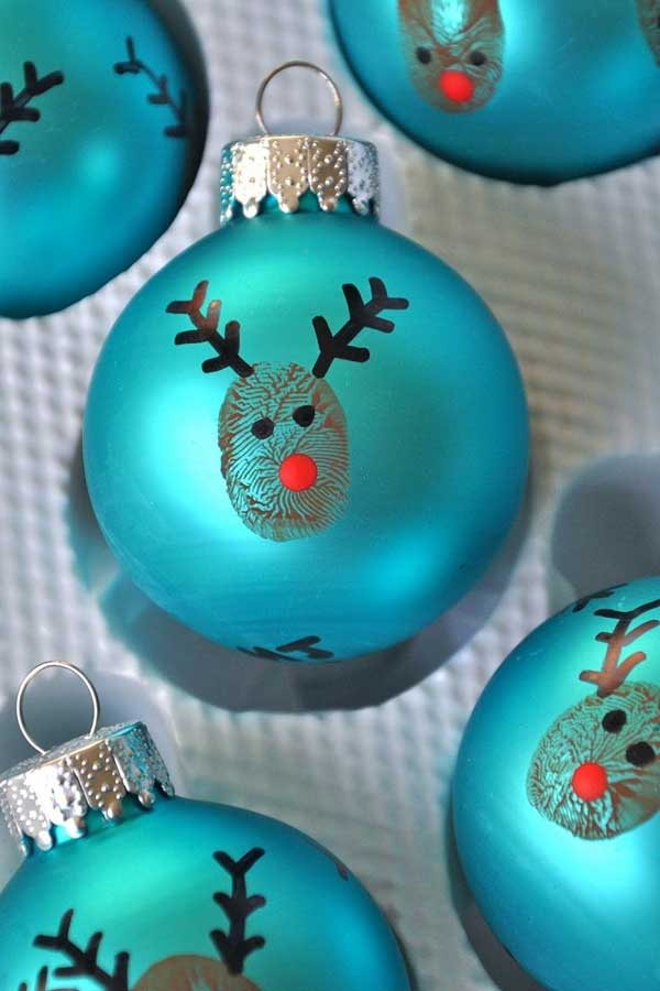 Christmas-craft-for-kids-14.jpg