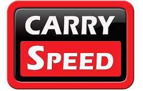 carry speed.jpeg