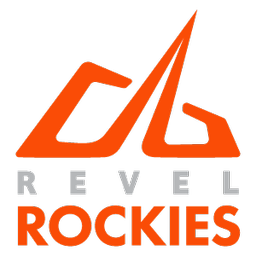 revel rockies.png