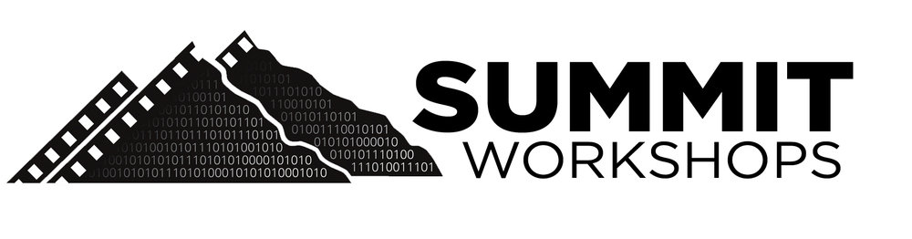 NEW_SUMMIT_LOGO_1.jpg