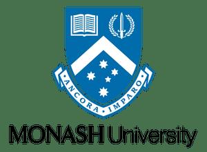 logo-monash-square-1.png