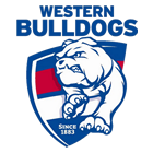 western-bulldogs.png