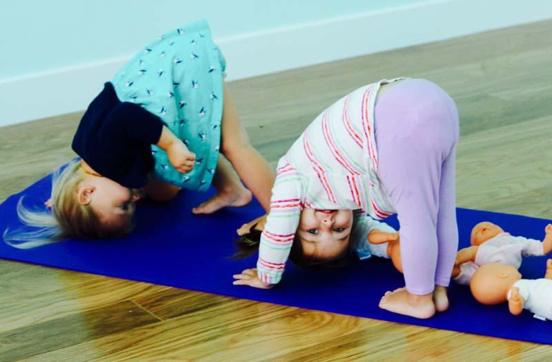yoga tots 3.jpg