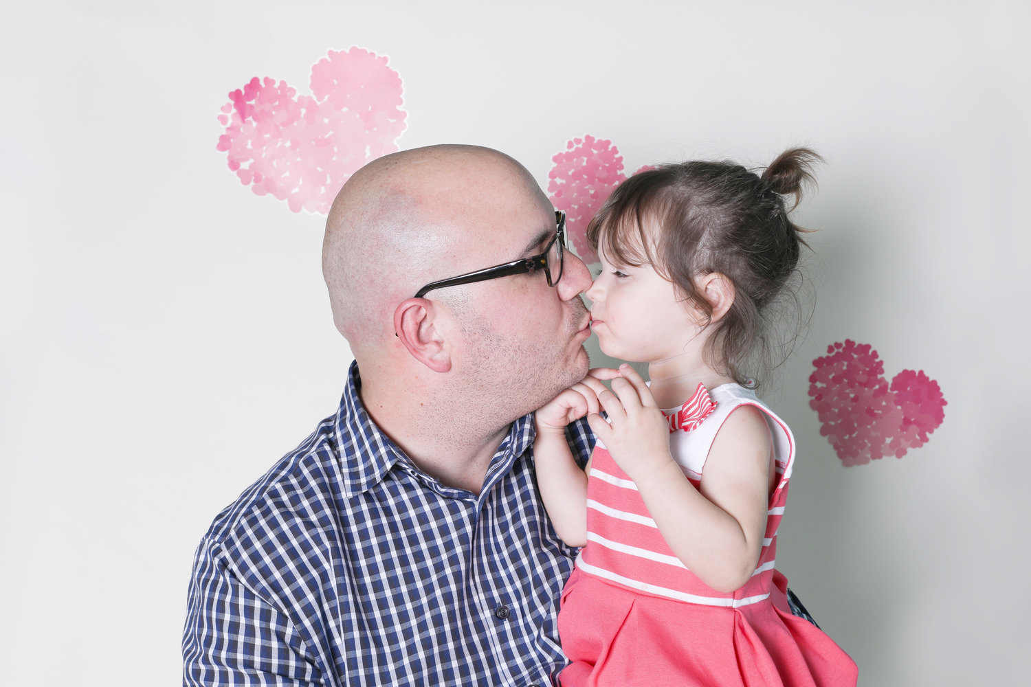 Dating girl without father