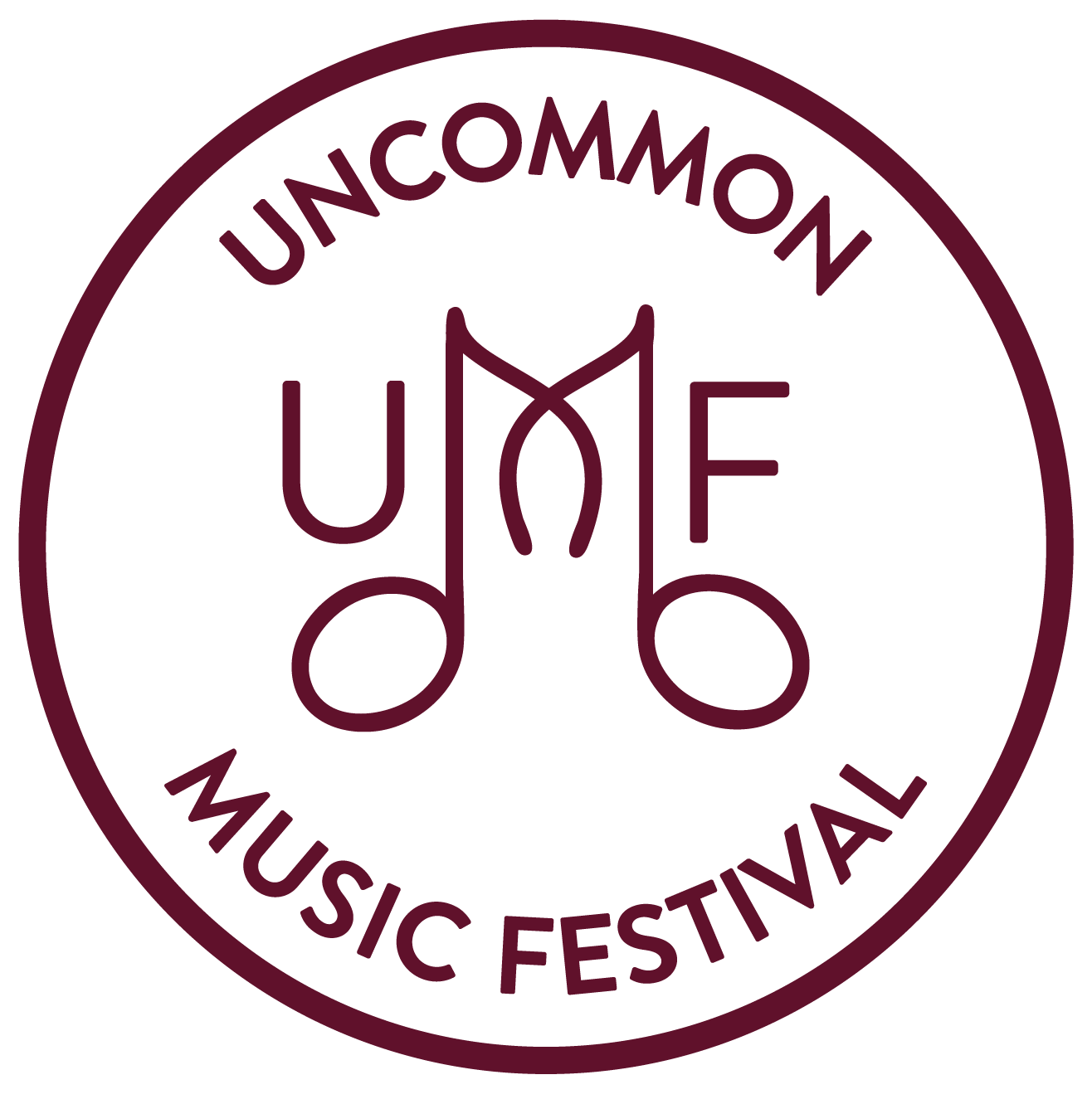 The Uncommon Music Festival