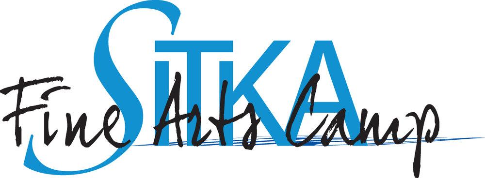 sitka_logo.jpg