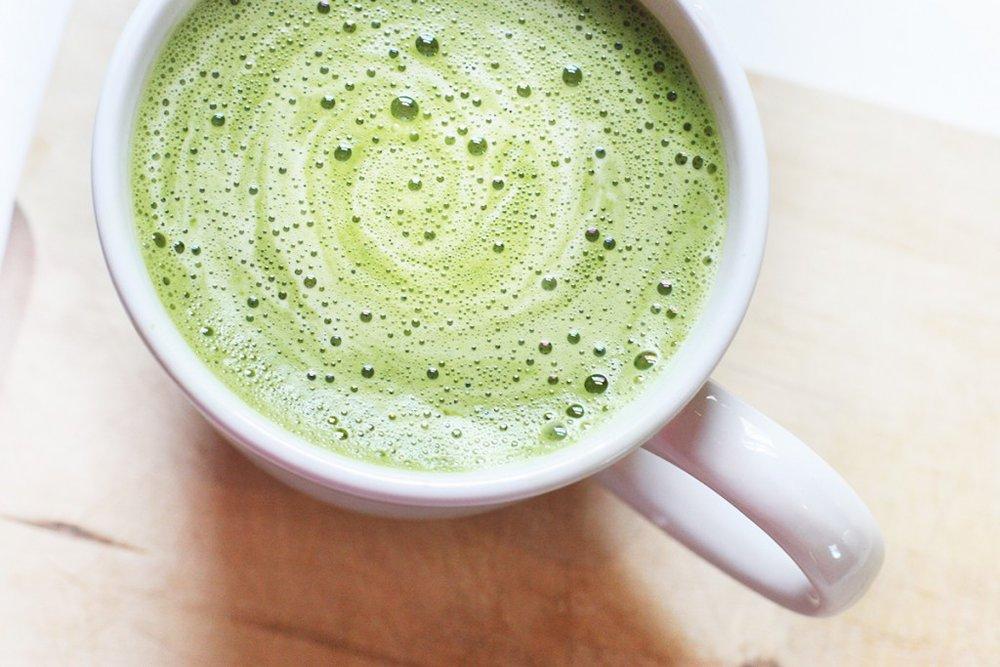 matcha-latte-cup-1024x683.jpg