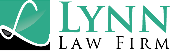 Lynn Law Firm, LLC