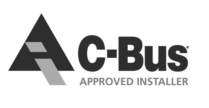 Copy of C-Bus