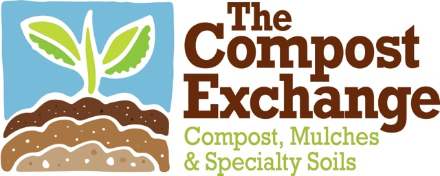 The Compost Exchange
