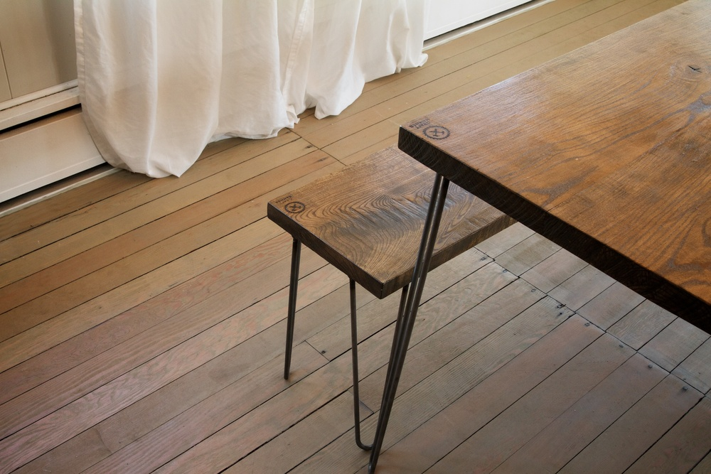 Dining Room Table Set 2.jpg