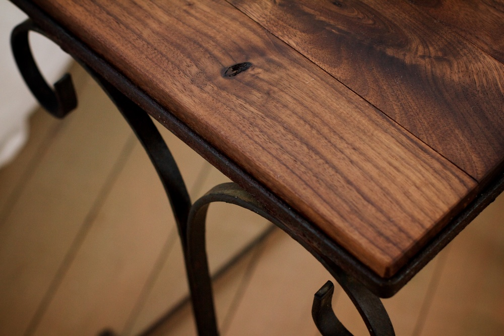 Curled Bar End Table 5.jpg