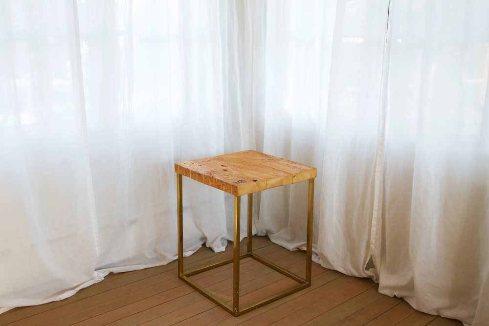 Gold-Bronze End Table 1.jpg