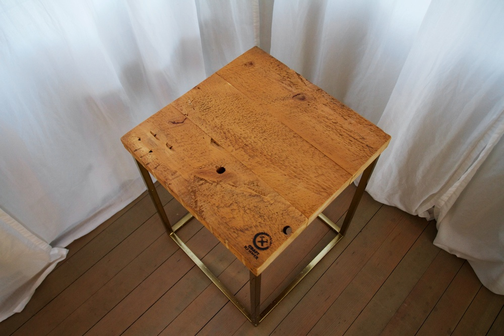 Gold-Bronze End Table 2.jpg