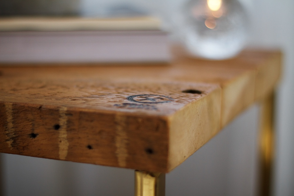 Gold-Bronze End Table 4.jpg