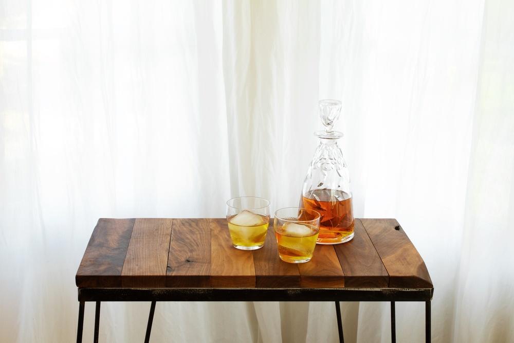 Liquor Rack 2.jpg