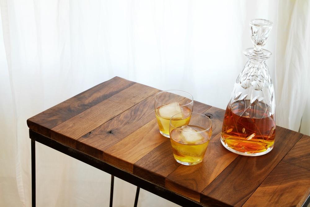 Liquor Rack 4.jpg