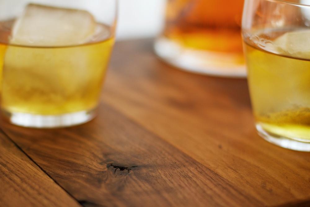 Liquor Rack 6.jpg