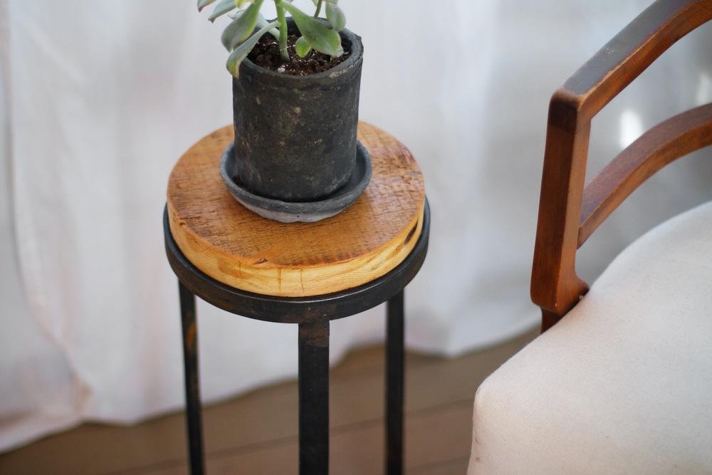 Plant Stand 2.jpg