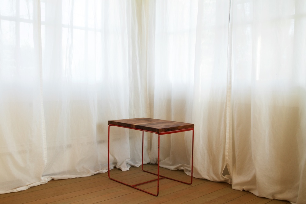 Red Bar End Table 1.jpg