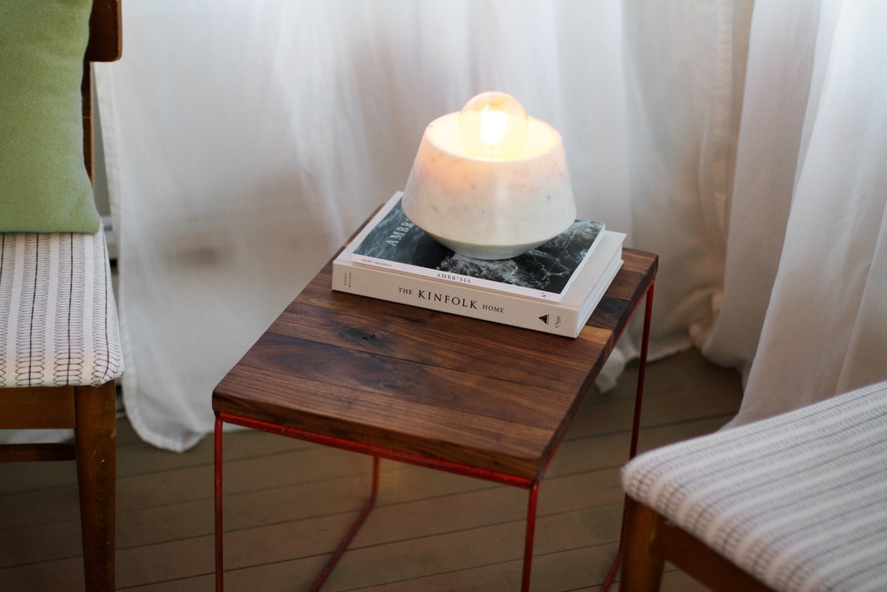 Red Bar End Table 3.jpg