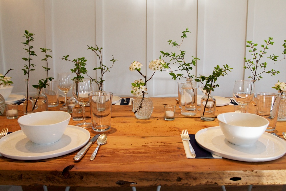 Dining Room Table 3.jpg