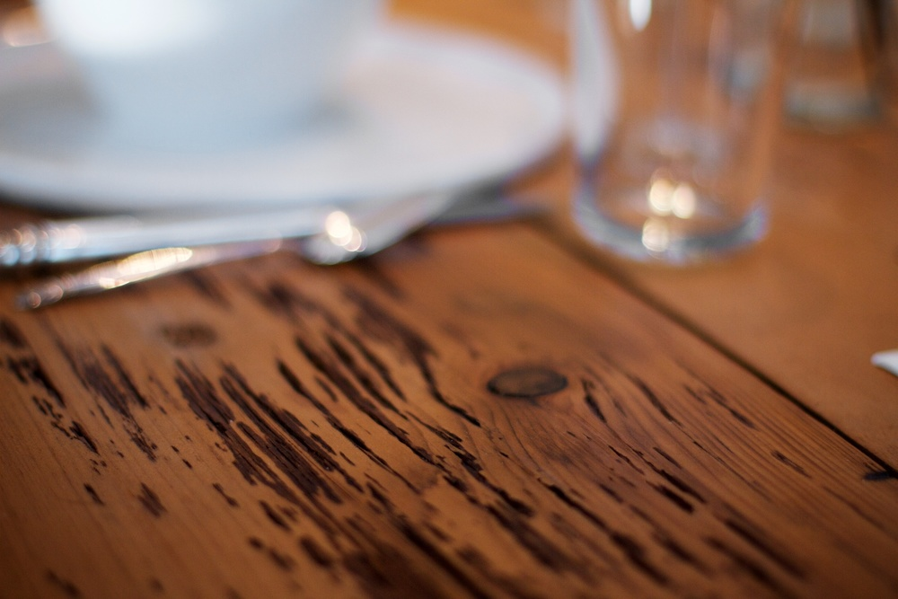 Dining Room Table 4.jpg