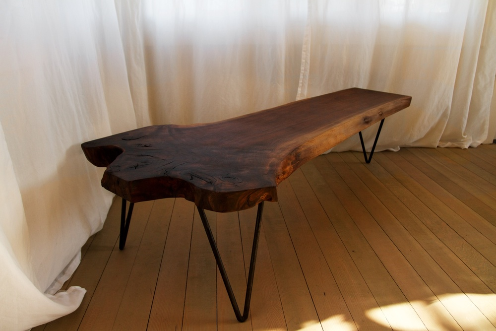 Hair Pin Coffee Table 2.jpg