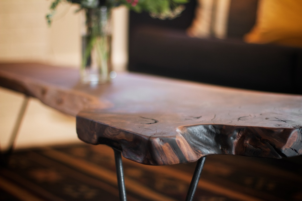 Hair Pin Coffee Table 4.jpg