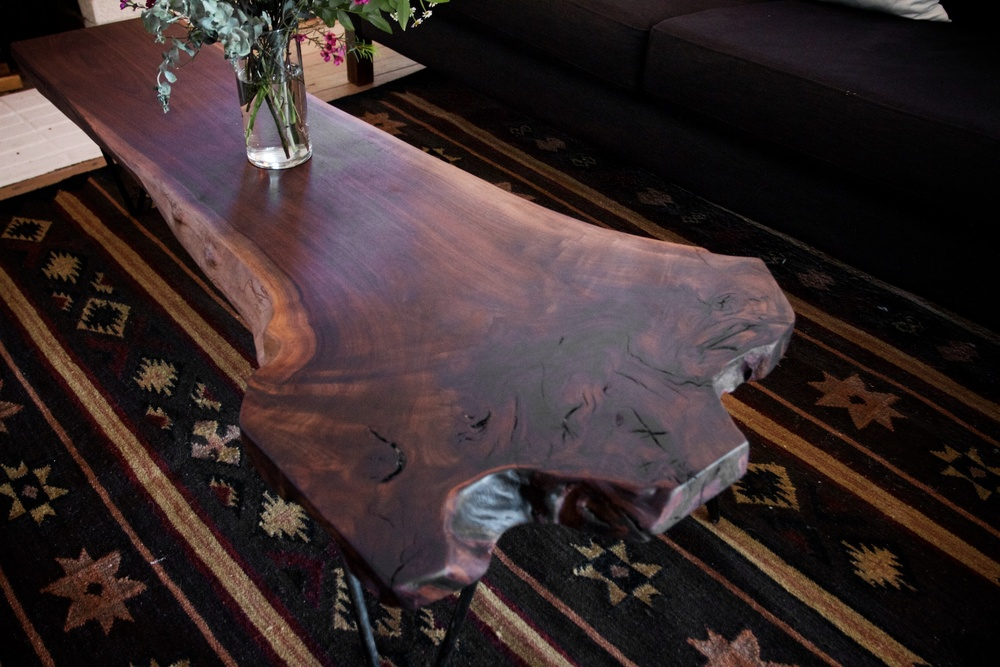 Hair Pin Coffee Table 6.jpg