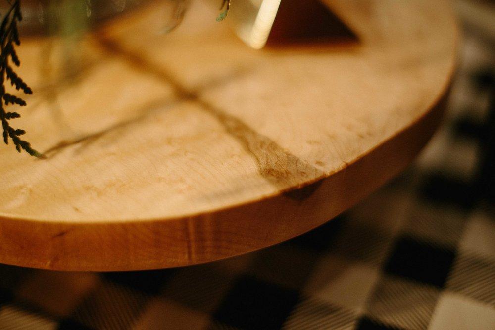 Craft Hammer-5.jpg