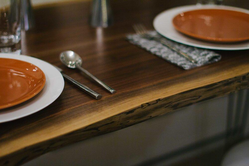 HENRY Dining Room Table-2.jpg