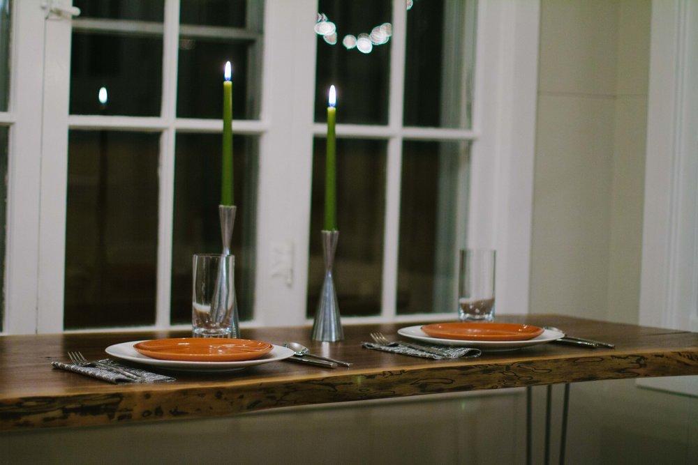 HENRY Dining Room Table-1.jpg