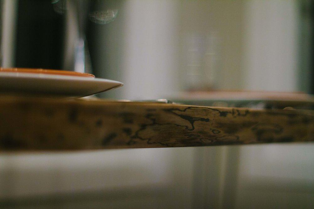 HENRY Dining Room Table-3.jpg