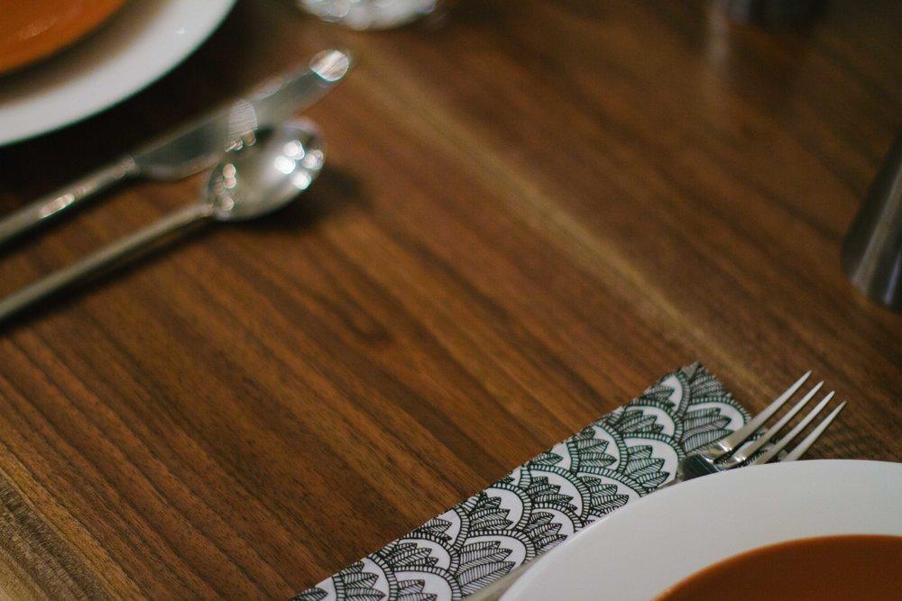 HENRY Dining Room Table-4.jpg