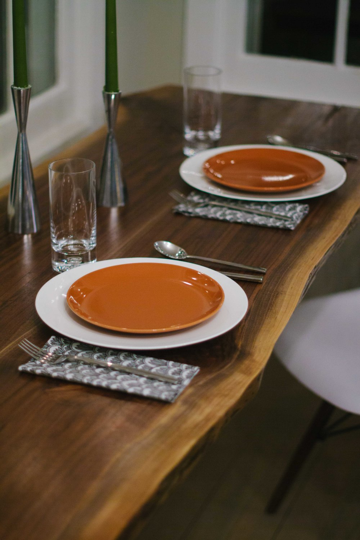 HENRY Dining Room Table-5.jpg