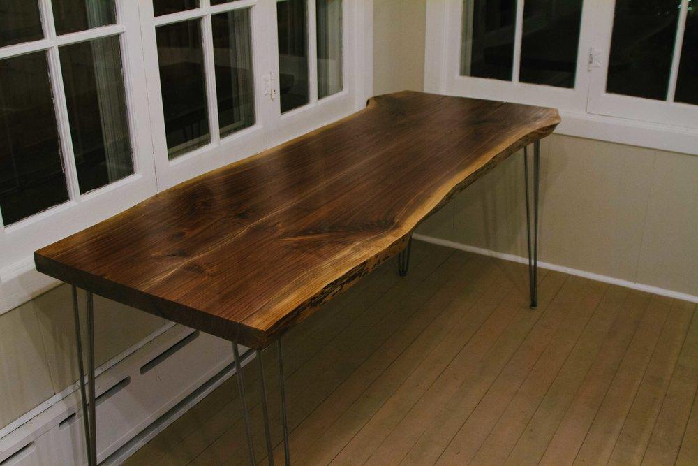 HENRY Dining Room Table-6.jpg