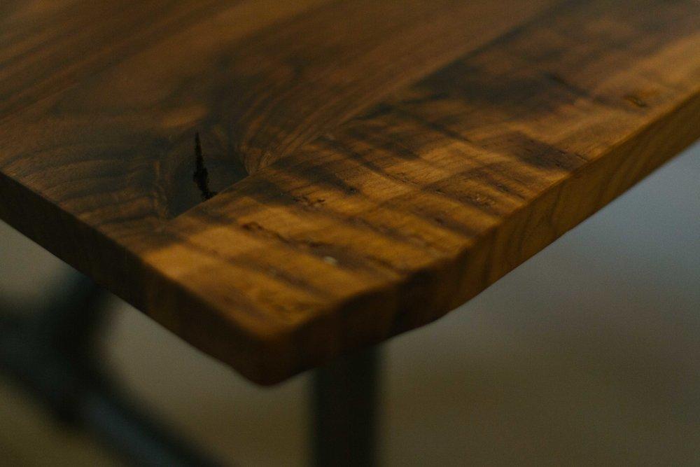 MURDOCK Coffee Table-2.jpg
