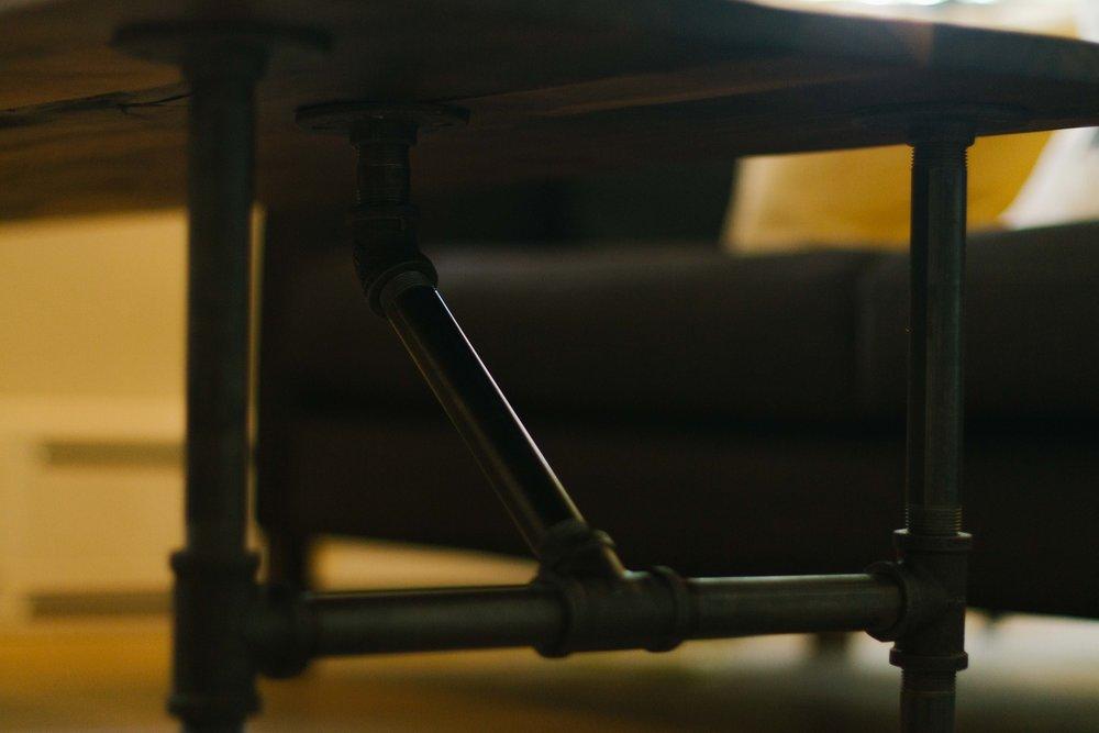 MURDOCK Coffee Table-3.jpg