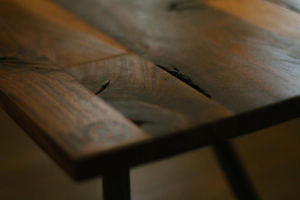 MURDOCK Coffee Table-5.jpg