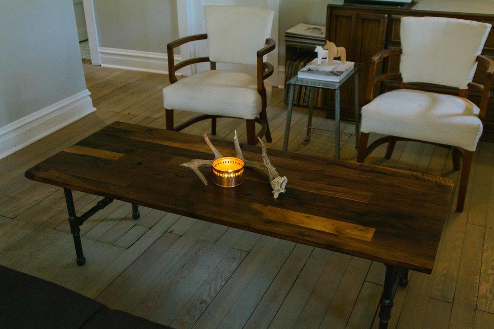 MURDOCK Coffee Table-7.jpg