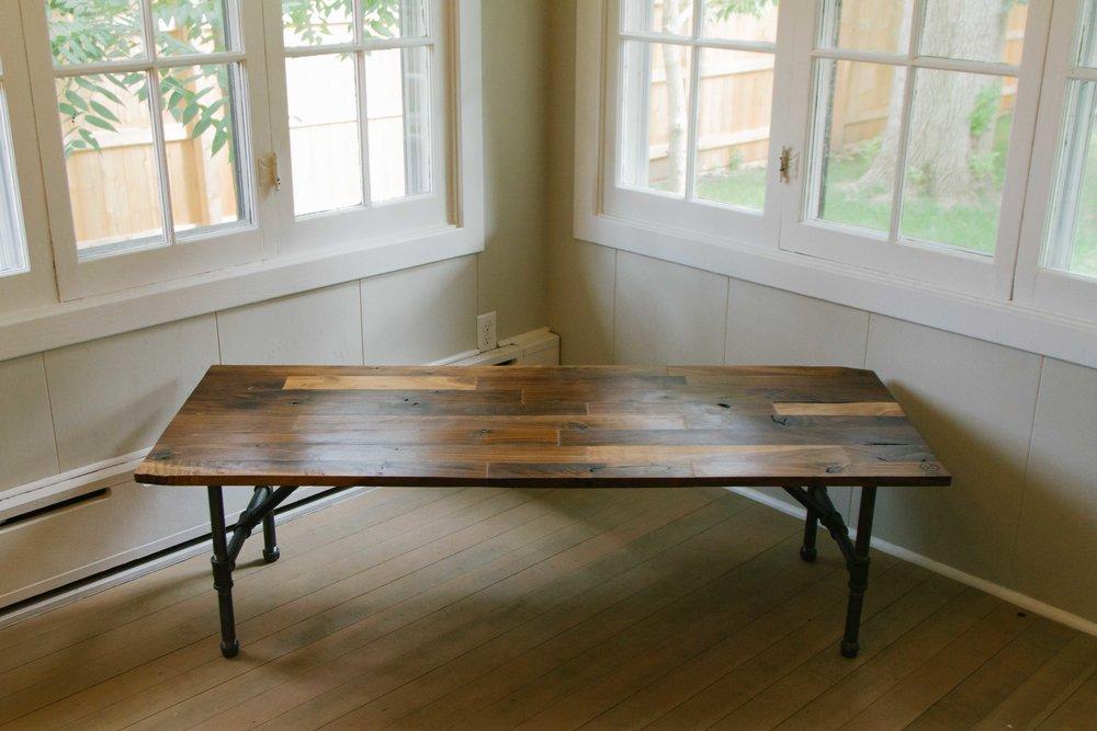 MURDOCK Coffee Table-8.jpg