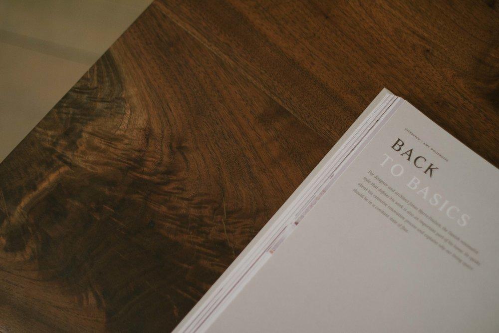 Side Table-2.jpg