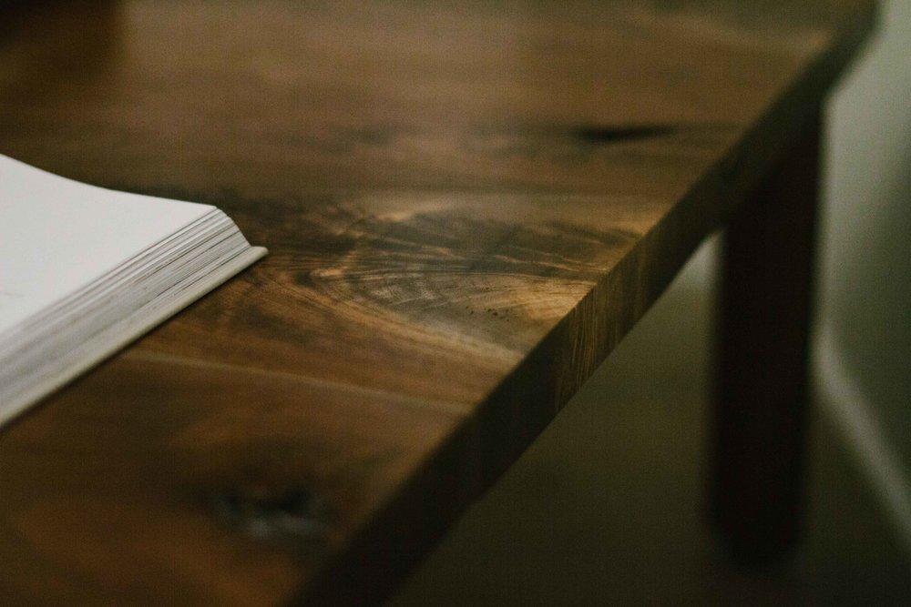Side Table-1.jpg